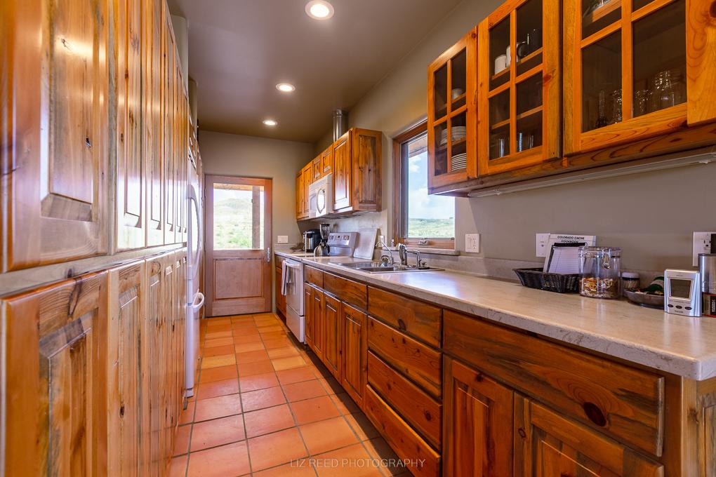 SM1 Kitchen