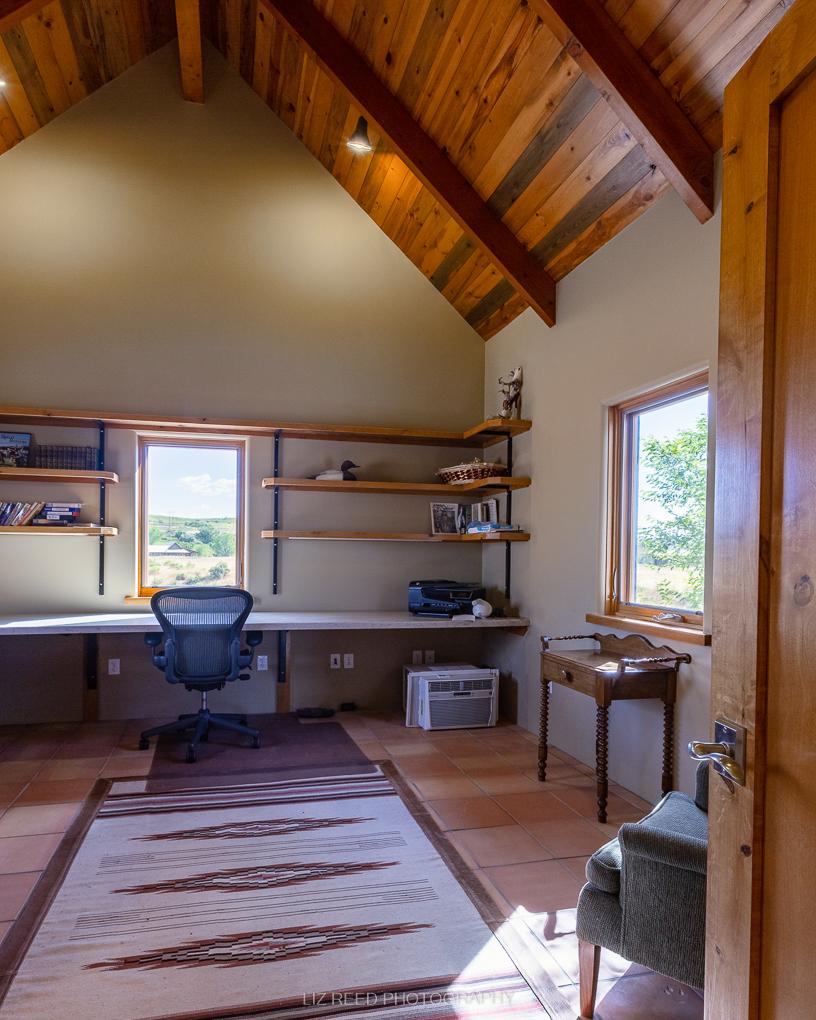 SM1 Office 2