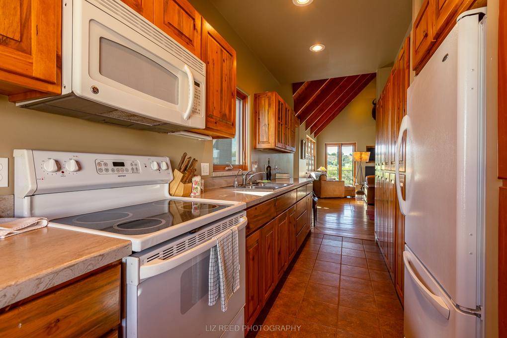 SM2 Kitchen