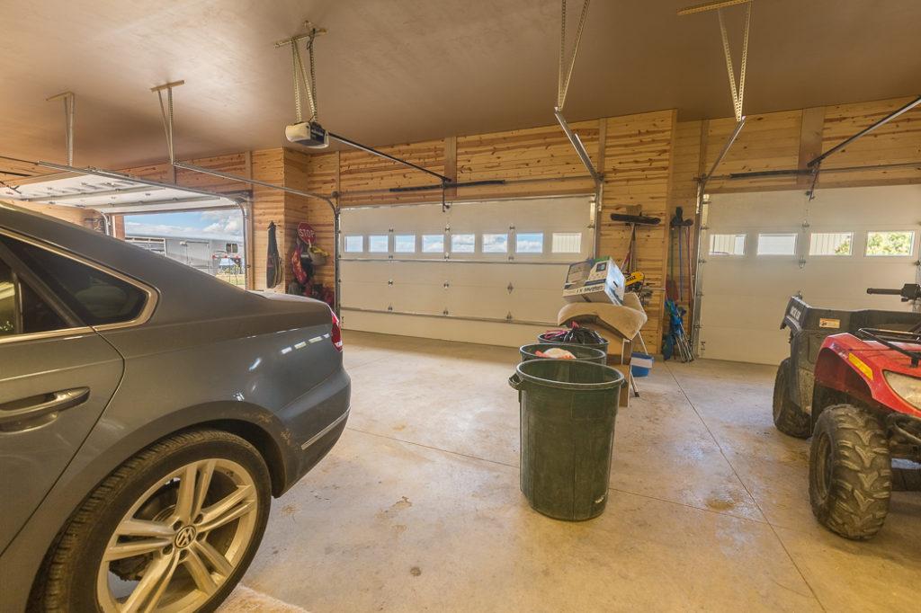 GP Garage