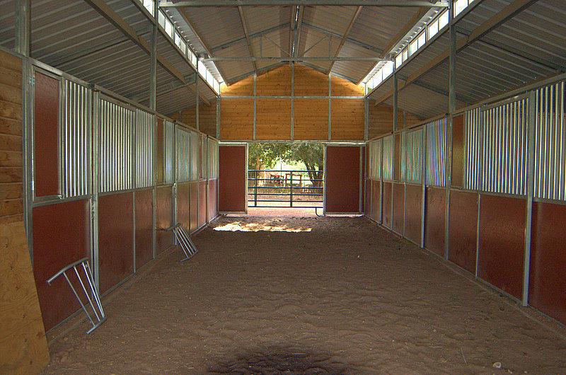 barn interior (2)